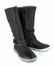 NEUF @@ SUPERBES BOTTES CUIR + NOEL Judith + 26/29/31 ou 33