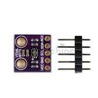 New GY-VEML6070 VEML6070 UV Sensitivity Detection Light Sensor for Arduino I2C