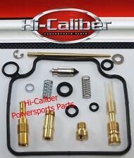 OEM QUALITY 1988 1989 1990 Honda TRX 300 Fourtrax Carburetor Rebuild Kit Carb