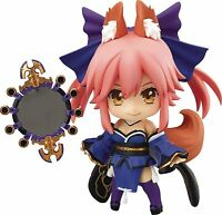 Good Smile Company Nendoroid Fate/EXTRA figure Caster ABS&PVC F/S NEW