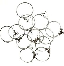 ANTIQUE BRONZE FINISH 35mm F399...PACK OF 10 CHANDELIERS