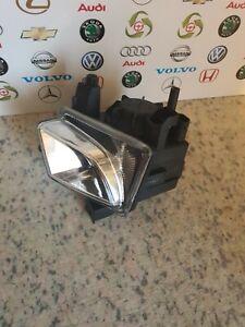 VAUXHALL OPEL VECTRA 2005-2008 FOGLIGHT SPOTLIGHT LAMP OS RIGHT DRIVER RIGHT ✅