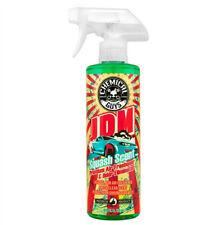 Chemical Guys - JDM Squash Scent Air Freshener 16oz