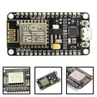 Node MCU v3.2  ESP8266 Dev Kit WIFI Lolin Amica CP2102 v2 Arduino Rn%g flYfE
