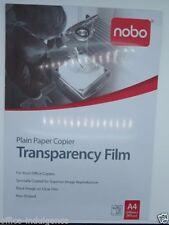Film Printer Paper