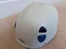 Petzl Elios climbing helmet - size 2