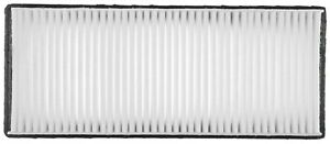 New! Smart Fortwo Mahle Air Filter LX3023 0010940301