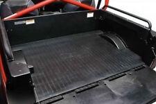 Kawasaki OEM Teryx ATV  Rubber Cargo Bed Mat Liner Durakon BM814. NEW