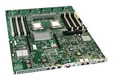 HP 599038-001 Proliant DL380 G7 system board