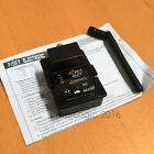 FrSky DJT Transmitter Telemetry Module(JR Type) - USED