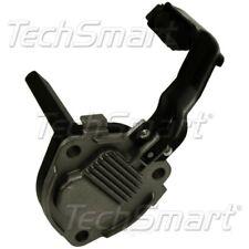 Engine Oil Level Sensor TechSmart R26003 fits 97-98 BMW 528i