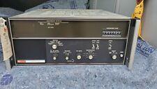 Rockwell Collins Hf-8050 Radio Receiver Ser#648