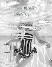 SNSD Girls' Generation in Las Vegas Photobook 290P + DVD + MD +Poster On Pack