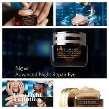 Estee Lauder Advanced Night Repair Eye Care Supercharged Complex Free Shipping