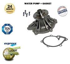 Für Toyota Hilux + Landcruiser Prado Colorado 2.5TD 3.0TD D4D Neue Wasserpumpe