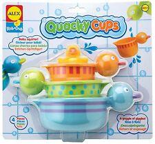 Wasserspielzeug g nstig kaufen ebay for Aussenpool aufblasbar