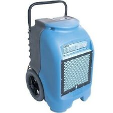 Dri-Eaz Dehumidifiers for sale | eBay on