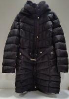 Vince Camuto Women's Jacket Size XXL