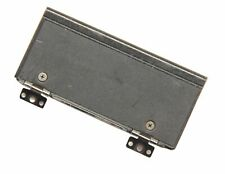 Original  CF-29 Hard Disk Cover HDD cover for Panasonic Toughbook