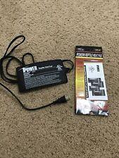 Ipower Reptile Heat Pad Under Tank Heat Mat - 100% Works - Free Shipping