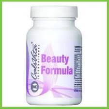 Calivita Beauty Formula
