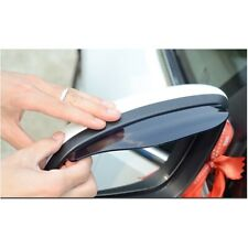 coffee Car Mirror The Rain Stop Driving On Rainy Accessories AUTO Rearview