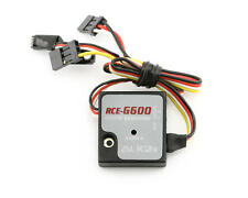align rce-g600 governor