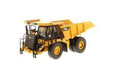 Caterpillar® 1:50 scale Cat 775G  Off-Highway Truck - Diecast Masters 85909