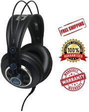 *BRAND NEW* AKG K240 MK II Semi-Open Studio Headphones | Shipped from MEL