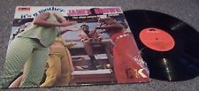 """James Brown """"It's a Mother"""" POLYDOR LP #184318 RARE GERMANY PRESS"""