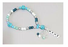 33 Beads Islamic Tasbeeh Gift/Collection for Ramadan, Hajj & Ummrah-Personalized