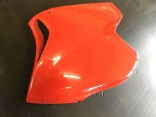 K7* Ducati ST2 ST 4 Seitenteil Seitenverkleidung Seiten Verkleidung links unten