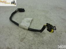 05 Ducati Supersport 800SS 800 SS REAR WIRING HARNESS
