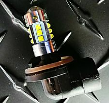 80W LED Fits Club Car DS 1999 & 2004 Precedent Golf Cart Headlight Bulb Custom
