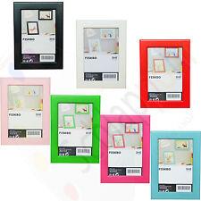 klassische ikea deko bilderrahmen g nstig kaufen ebay. Black Bedroom Furniture Sets. Home Design Ideas