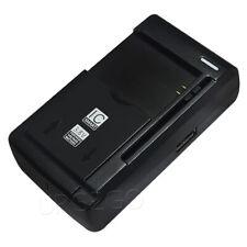 Intelligent External Dock Battery Charger for Samsung Galaxy J1 Ace 4G LTE J110M
