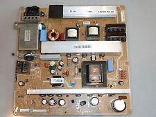 BN44-00330B SCHEDA ALIMENTAZIONE PER SAMSUNG ps50c450 PS50C680 TV PLASMA