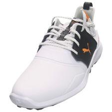 PUMA Golf Shoes for Men for sale | eBay