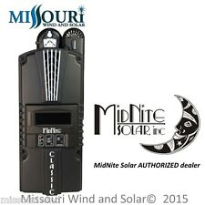 Midnite Solar Classic MPPT LITE 150 charge controller solar/wind