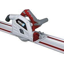Builder BD1214SP-1 1200 w plunge saw