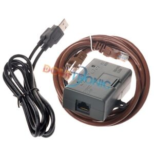 Epever eLOG01 Use For Tracer BN Tracer A MPPT Solar Controller With RS485 Port