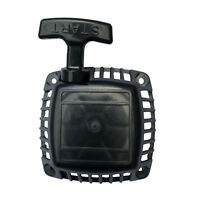 Recoil Starter For ZENOAH G231PUM G260PUM Radio Control Boat Engine #1861-75101