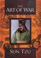 The Art of War (Hardcover), Sun, Tzu, 9781841933580