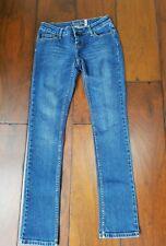 American Rag Womens Jeans Skinny Denim Size 1