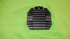 YZF600 R Régulateur d'alternateur YZF R1 R6 TDM850 XJ600 SH650A-12