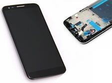 For LG G2 D800 D801 D803 LCD Digitizer Part Display Touch Screen + Frame Repair