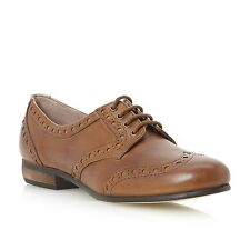 Dune Block Low Heel (0.5-1.5 in.) Shoes for Women