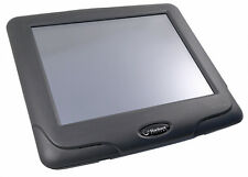 P1560-0109-Ab Radiant Terminal w/ P707 Rear Display