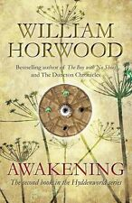 Awakening (Hyddenworld Quartet 2),William Horwood