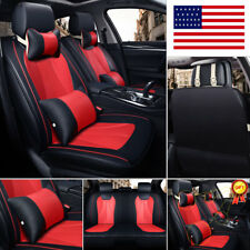 Seat Covers For 2017 Lexus Rx350 Ebay